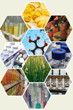 an analysis of healthy lifestyle and the use of water An analysis of the life cycle of plastic bags includes consideration of the environmental impacts associated with the extraction of oil, the separation of products in the refining process, and the manufacturing of plastics.